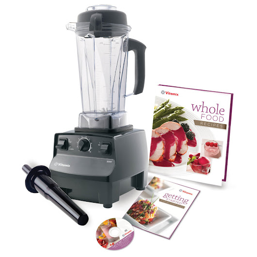 Merchandise Monday: Healthy Cooking Products for Nutrition Month