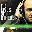 Watch The Lives Of Others () online - Amazon Instant Video