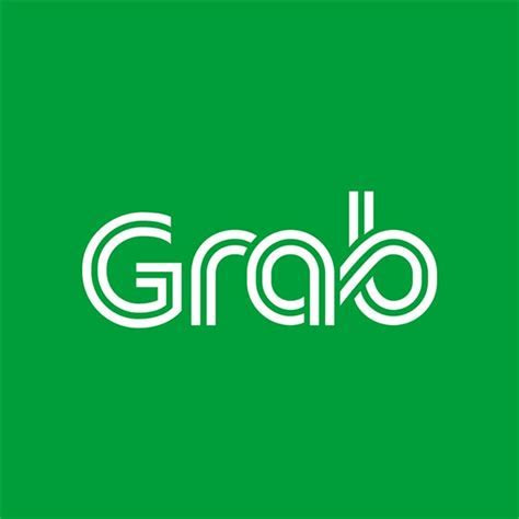 5 things I Like about Grab, the taxi & private car booking