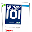 B2B Video Case Study: How Thermo Fisher Built a B2B Video Strategy | Business 2 Community