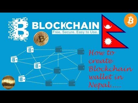 bitcoin coin graph