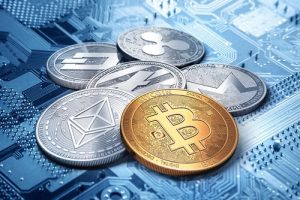 Ukraine's New Bill Treats Bitcoin as Financial Asset and Encourages Mining