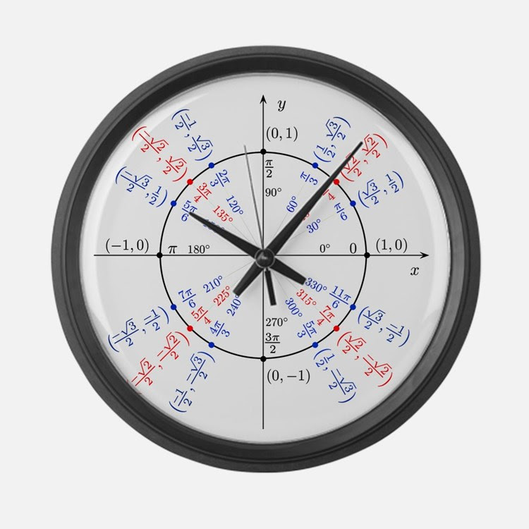Unit Circle Office Supplies | Office Decor, Stationery & More