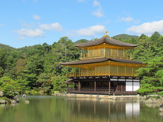 Japan 2012 757