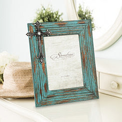 Picture Frames Photo Frames Kirklands