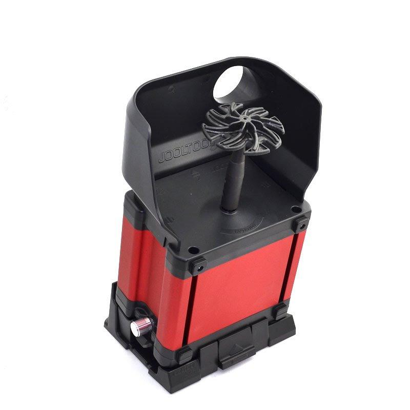 s42504 Tools -  JoolTool - Polishing Kit