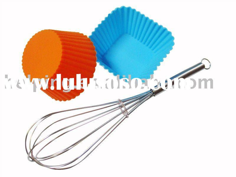 Baking Tools And Equipment With Names Home Design Ideas