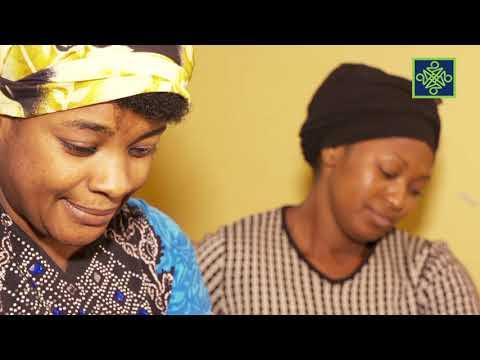 VIDEO: Dadin Kowa Sabon Salo Episode 93 AREWA24