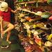 redandjonny: Shoe shopping  sugar shoes