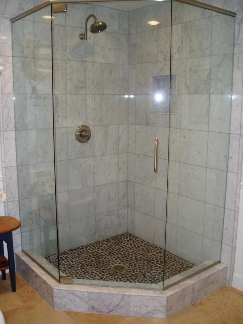 Get Inspired For Bathroom Remodel Small Shower pictures