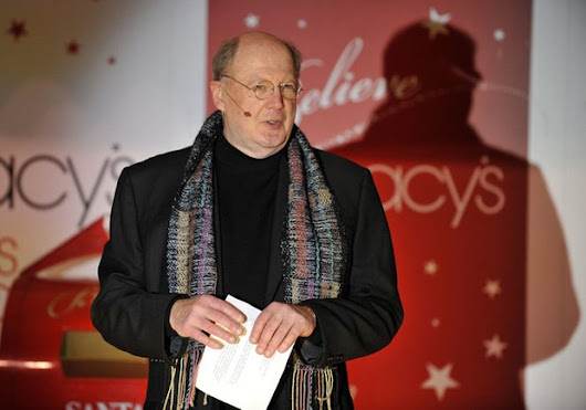 David Ogden Stiers, 'M*A*S*H*' star and Newport resident, dies at 75 | OregonLive.com