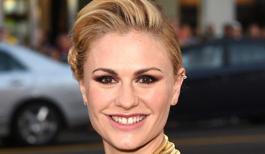 TV Casting: TREADSTONE; WATCHMEN; Anna Paquin in THE AFFAIR, & More | FilmBook