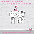 The Wedding Planner; not just about the Vows
