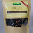 Hellens Tea - 100% Natural Pure Ceylon Tea at its finest