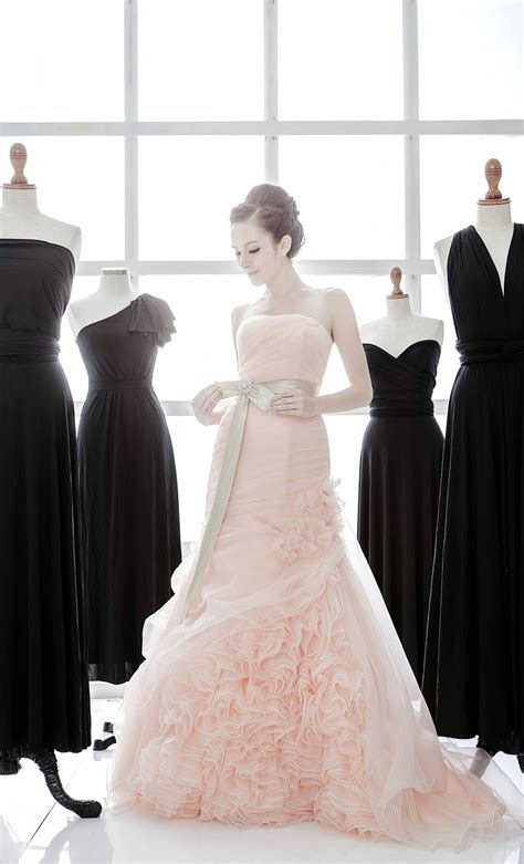 Bridal Gown & Evening Dress Collection   Bella   Wedding