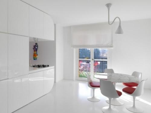 http://decoracion.in/wp-content/uploads/futurista-rojo-blanco-2.jpg
