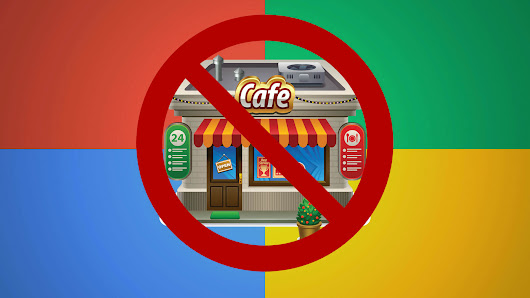 Top 9 reasons Google suspends local listings