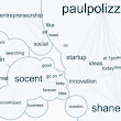 #EcoChat with Paul Polizzotto (with images, tweets) · digitalevents