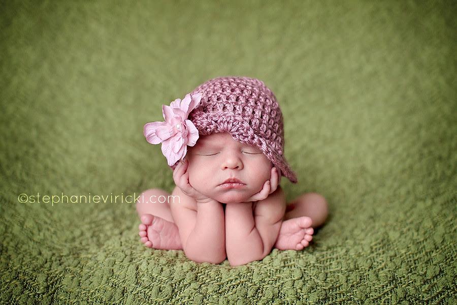 bardstown-kentucky-newborn-photographer-0575