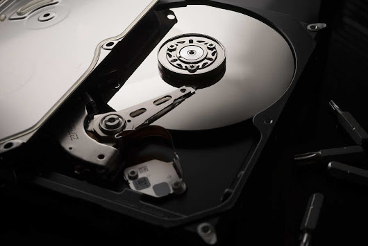 Data Recovery: How to approach three common HDD failure scenarios