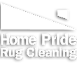 Area Rug Cleaning & Restoration Experts • Sacramento, CA • 916-969-6939