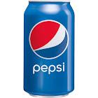 Pepsi - 18 count, 12 fl oz cans