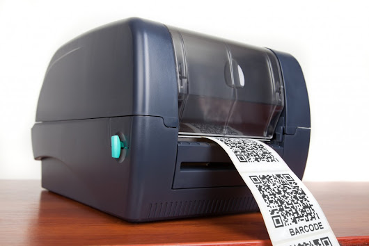 When is it Time to Upgrade to an Industrial Printer? | GSM Barcoding