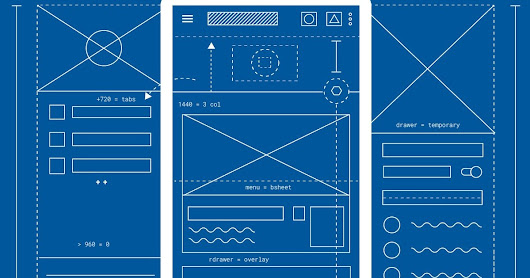 Google's Nifty New Tool Helps Designers Pick the Right UI | WIRED
