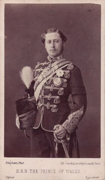 File:Prince of Wales Edward (1841-1910).jpg