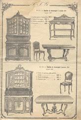 genin meubles p11