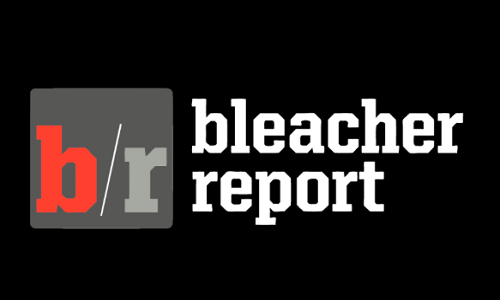 "The US Based Sports News Website ""Bleacher Report"" – Data Breached"