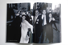 Olivier_lalin_weddings.jpg_2