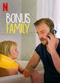 Bonus Family - Season 3