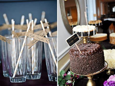 The Anchor Inn Wedding by Brenda Murphy Photography