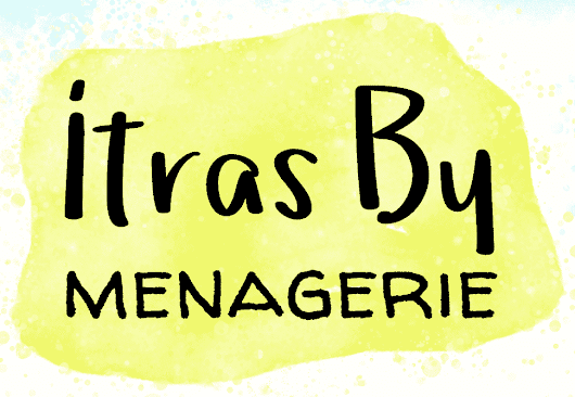 Werkstatt: Itras By The Menagerie