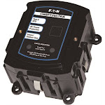 Eaton CHSPT2ULTRA Surge Protection Device, Whole House, 120/240V, 2P, Panel Mount