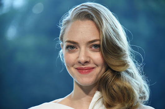 Amanda Seyfried Responds To Nude Photos From Fappening 2.0 Leak By Threatening Celeb Jihad