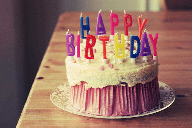 Create Birthday Card With Photo Birthday Cake With Name