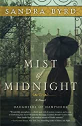 http://silversolara.blogspot.com/2015/03/mist-of-midnight-by-sandra-byrd.html