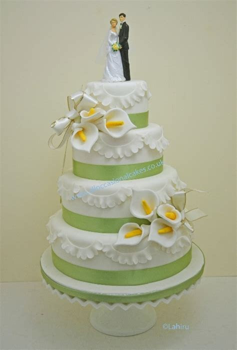 Bath wedding cakes, Bristol wedding cakes, Yate wedding