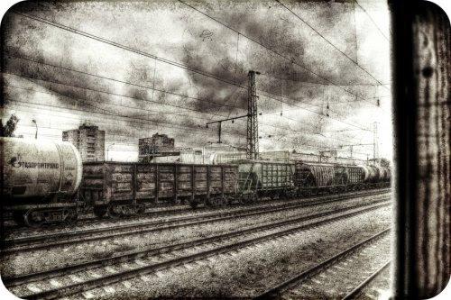Hear_My_Train_a_Comin