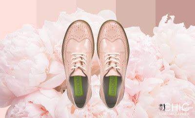 Francesine, Oxfords & Brogues – CHIC Magazine.it