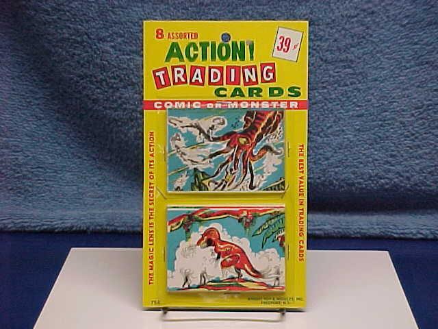 monster_tradingcards2