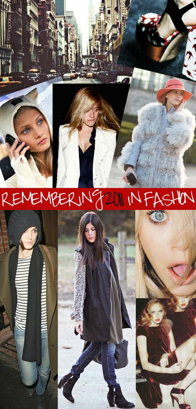 Keira Knightley style, Chloe Sevigny Fashion, New York City, MiU Miu, Topshop Ambush, Mary-Kate Olsen
