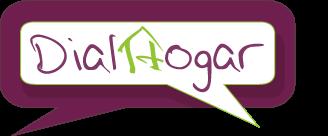 http://www.dialhogar.es/concurso-blogs/