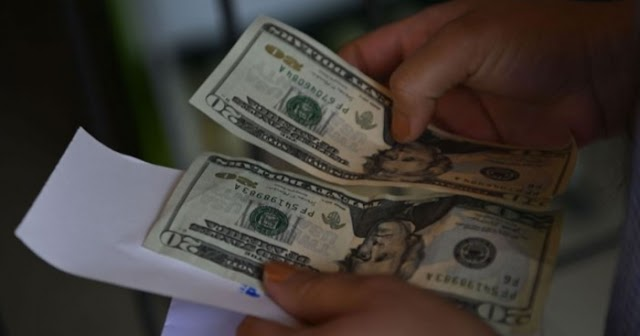 ২২ বিলিয়ন ডলারের নতুন উচ্চতায় রেমিট্যান্স
