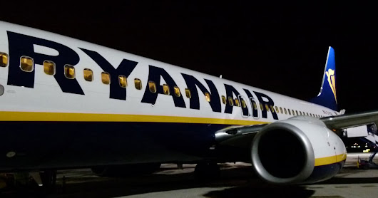 Ryanair Blames The Media - Does The Fourth Estate Deserve Such Criticism?