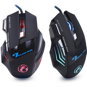 mouse gamermejores ratones gaming