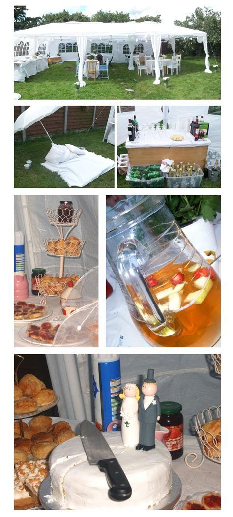 10th Wedding Anniversary Party Anniversary party ideas
