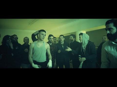 [Videotheque] Minerva - Με Νεύρα